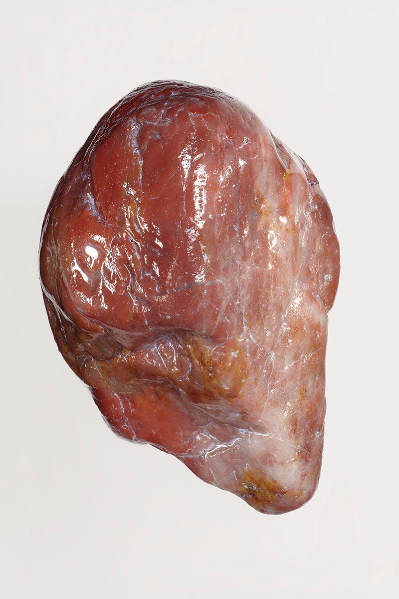Kamień (3) z cyklu Kamienie