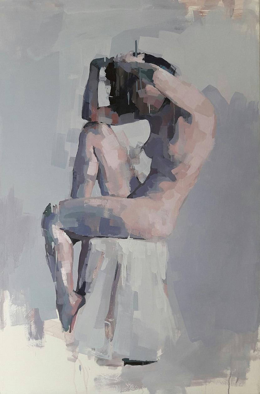 Akt, 2014