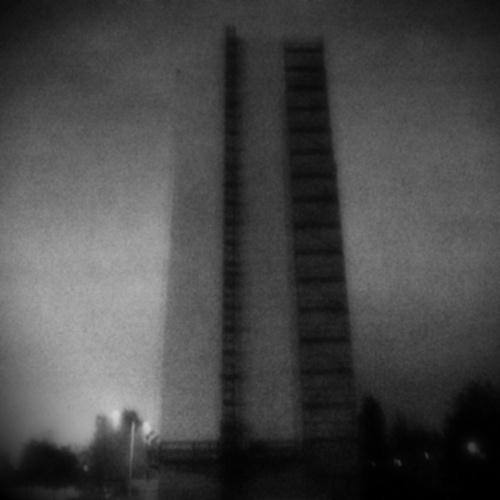 Łódź (2009)