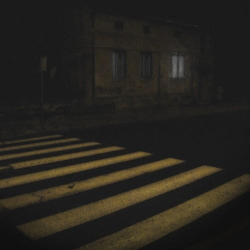 Bezsenność 4 (2008)
