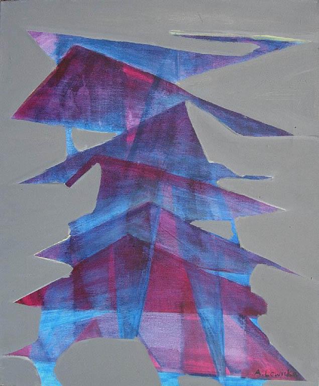 Bez tytułu (2008)