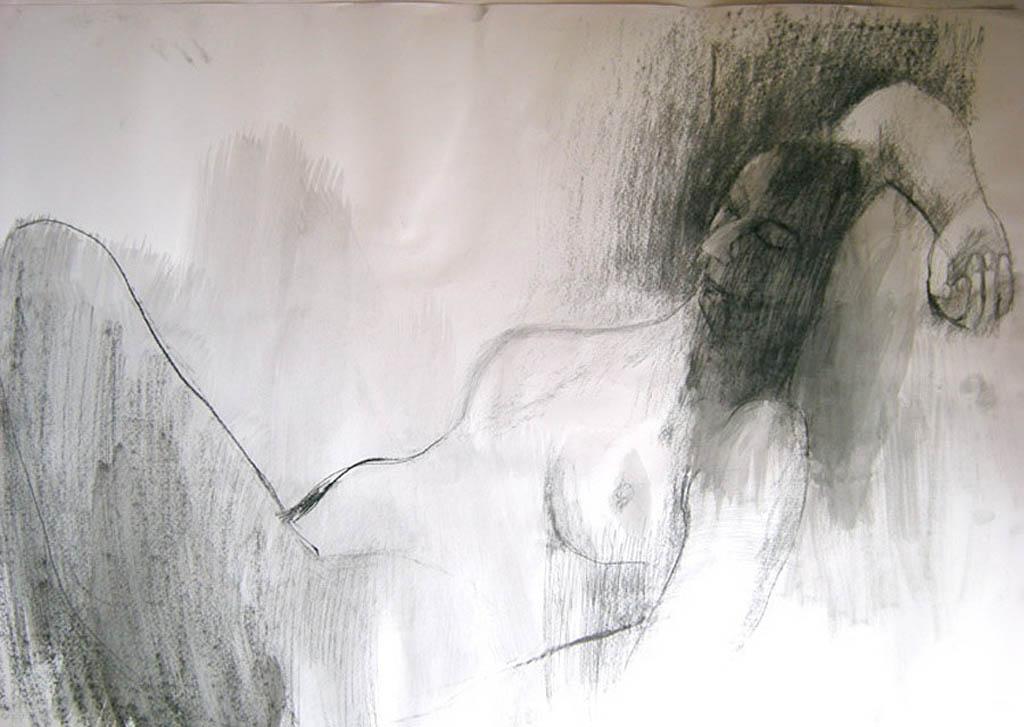 Akt (2008)