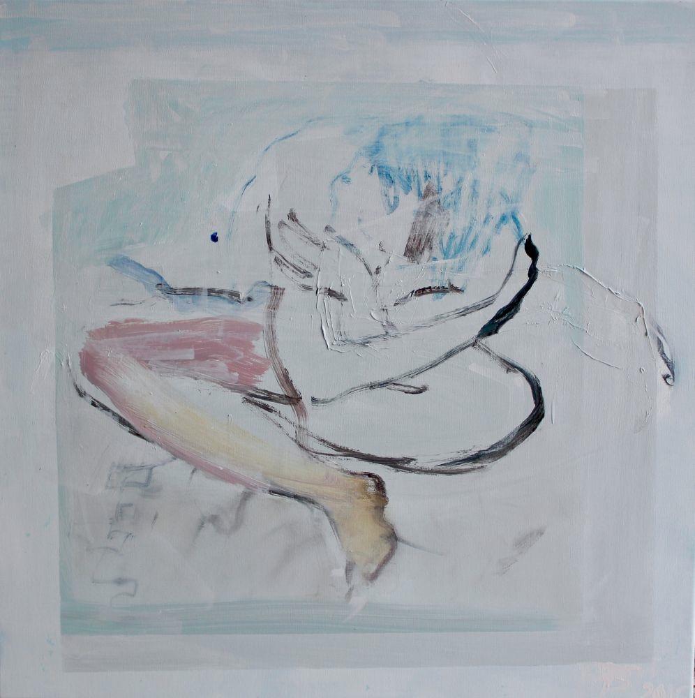Biało (2016)