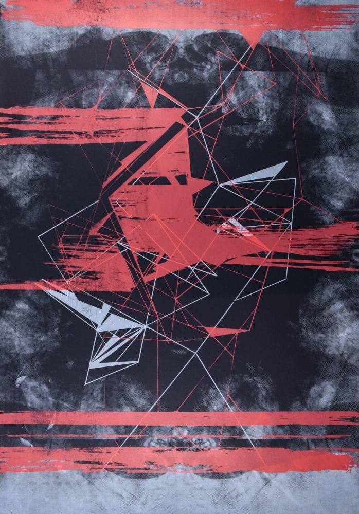 Bez tytułu (2015)