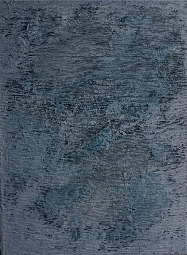 Lineam I (2017)