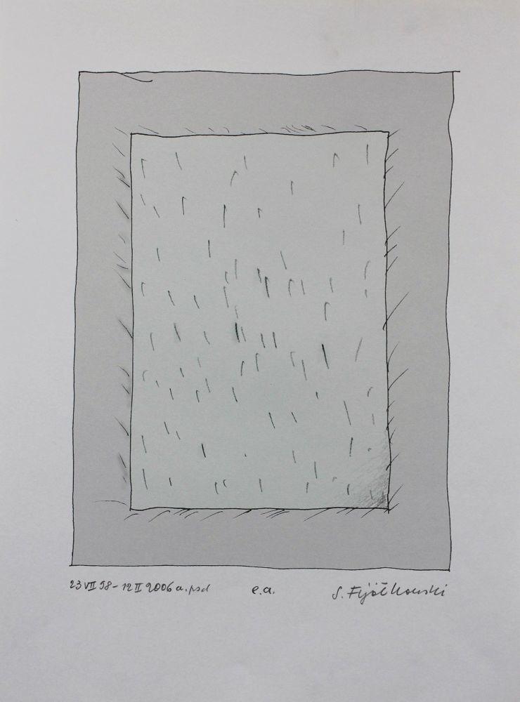 23 VII 98-12 II 2006a.psd