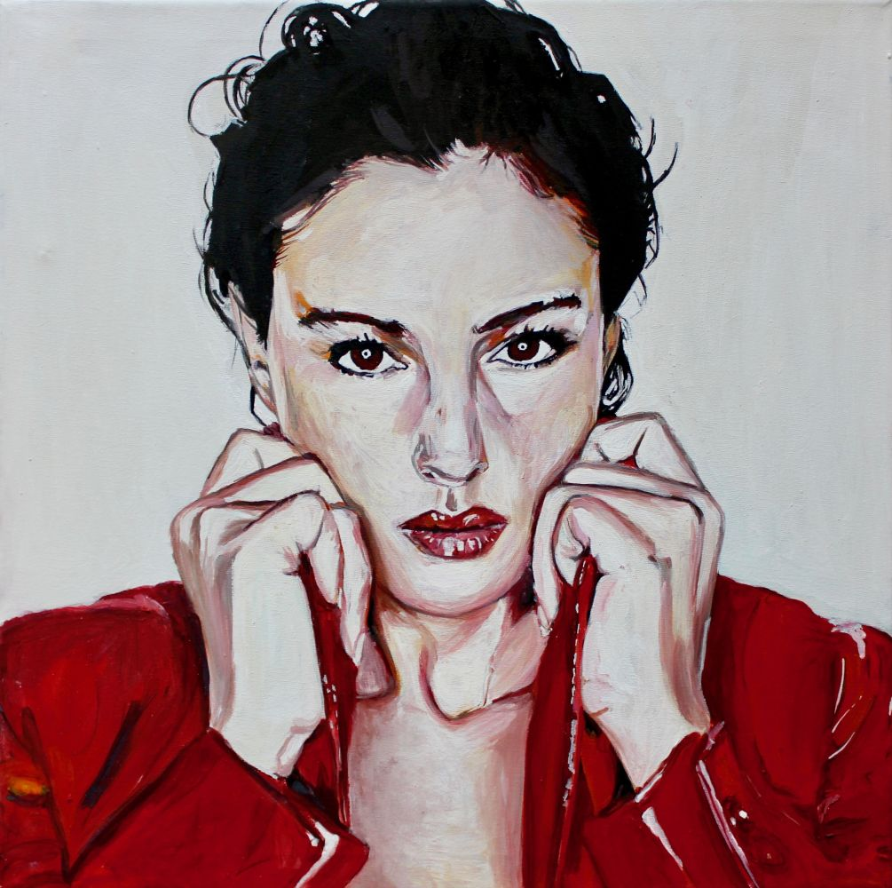 Monica (2017)