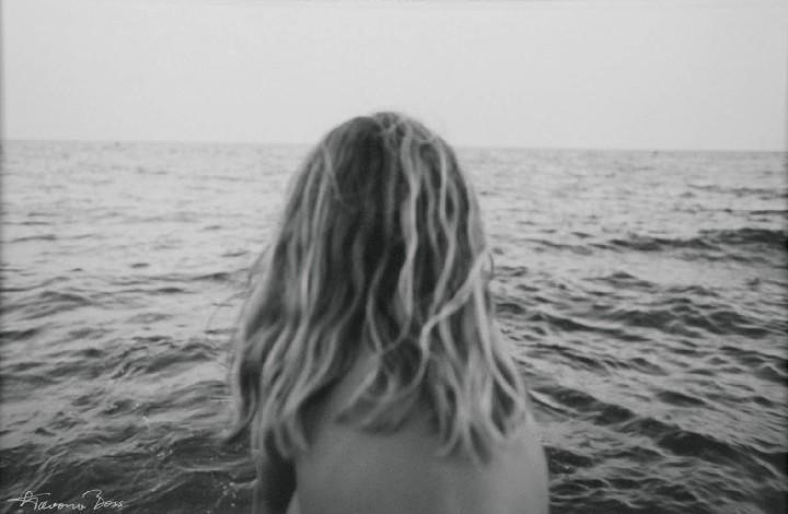 Bez tytułu, 1981