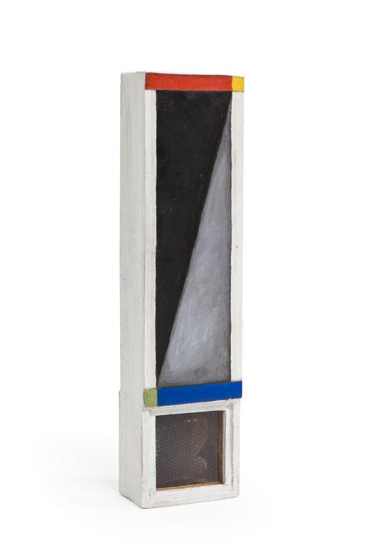 Ptasia kolumna