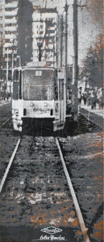 Tramwaj, po 2006