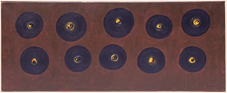 Bez tytułu (69), 2008 r.