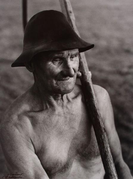 Kosiarz (1976)