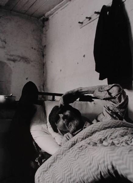 Starość (1986)