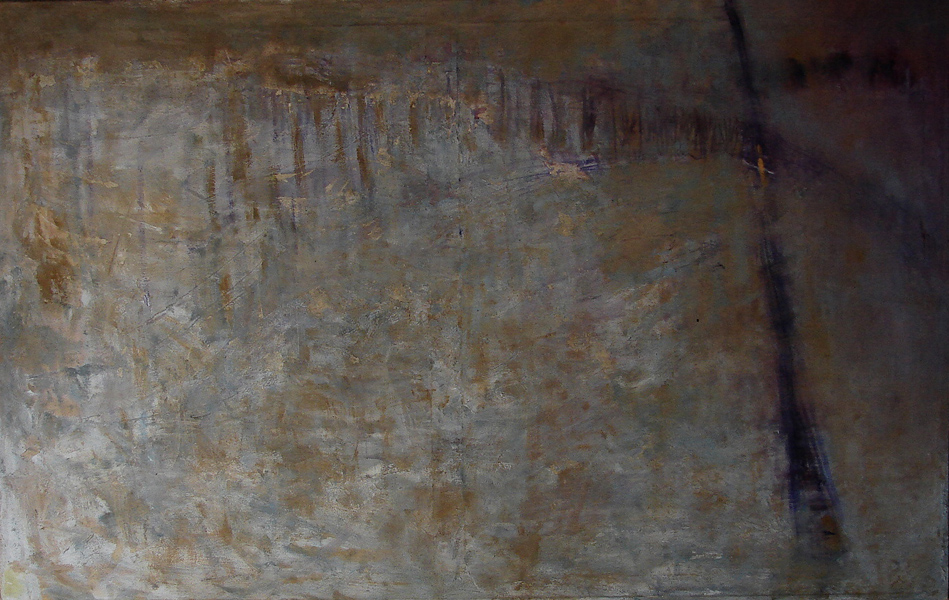 Bez tytułu 1 (2007)