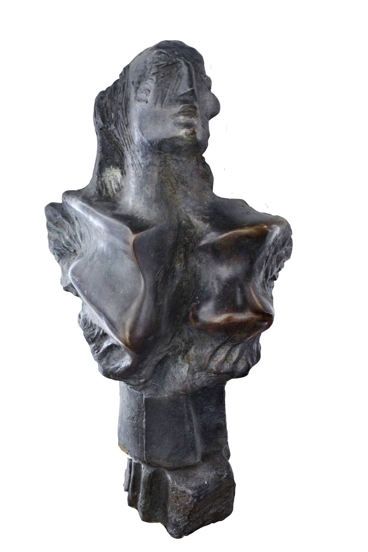 Niobe, 1996 r.