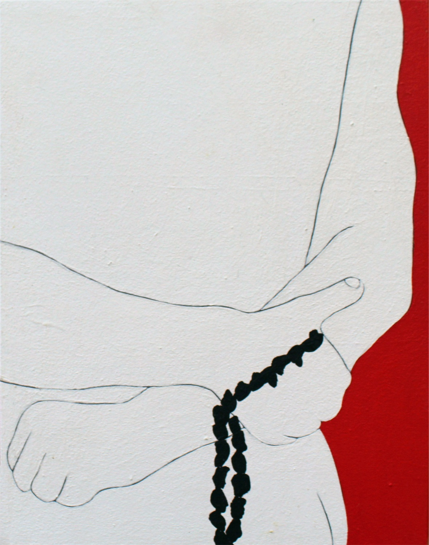 Biało - czerwoni 1, 2017 r.