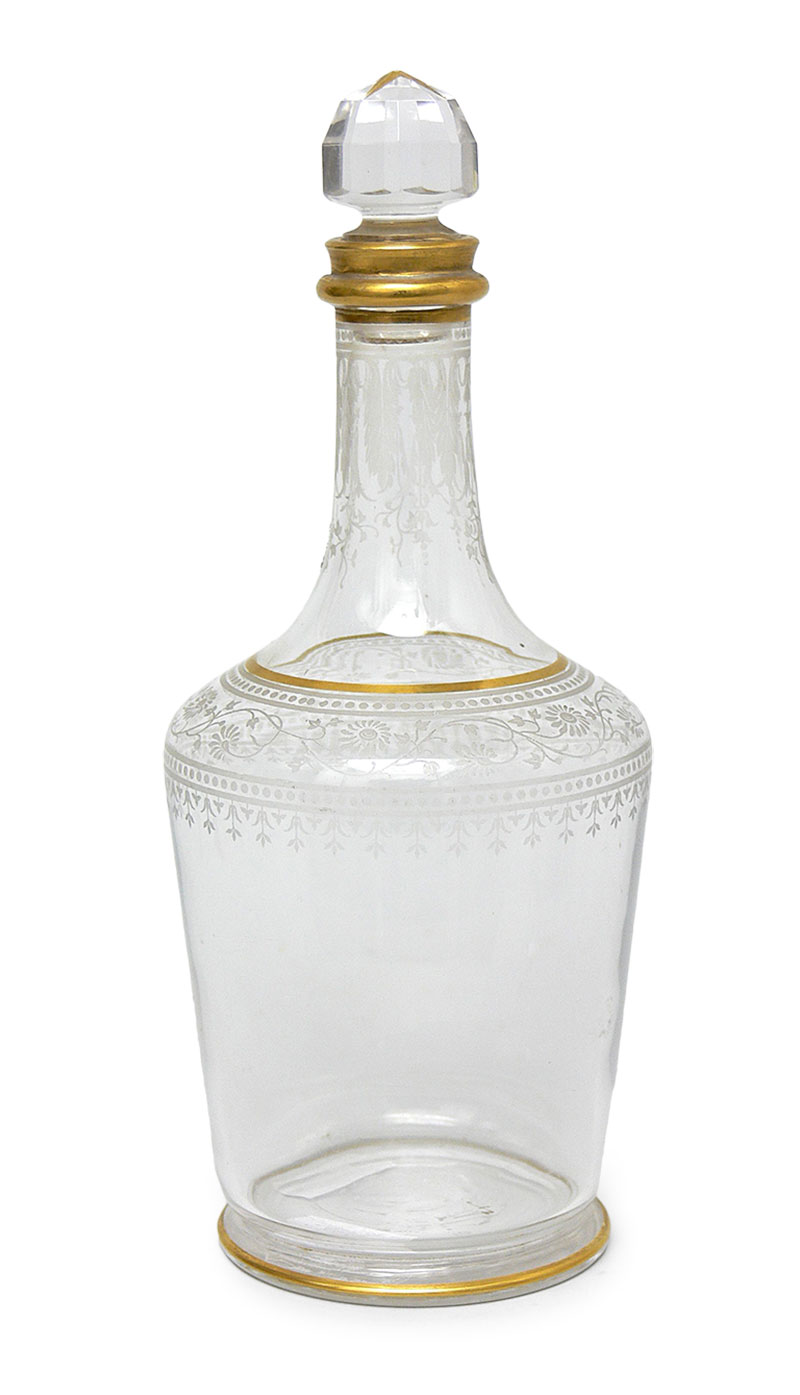 Karafka