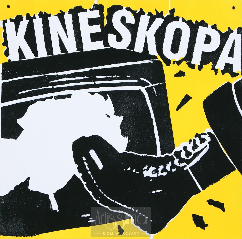 Kineskopa, 2007
