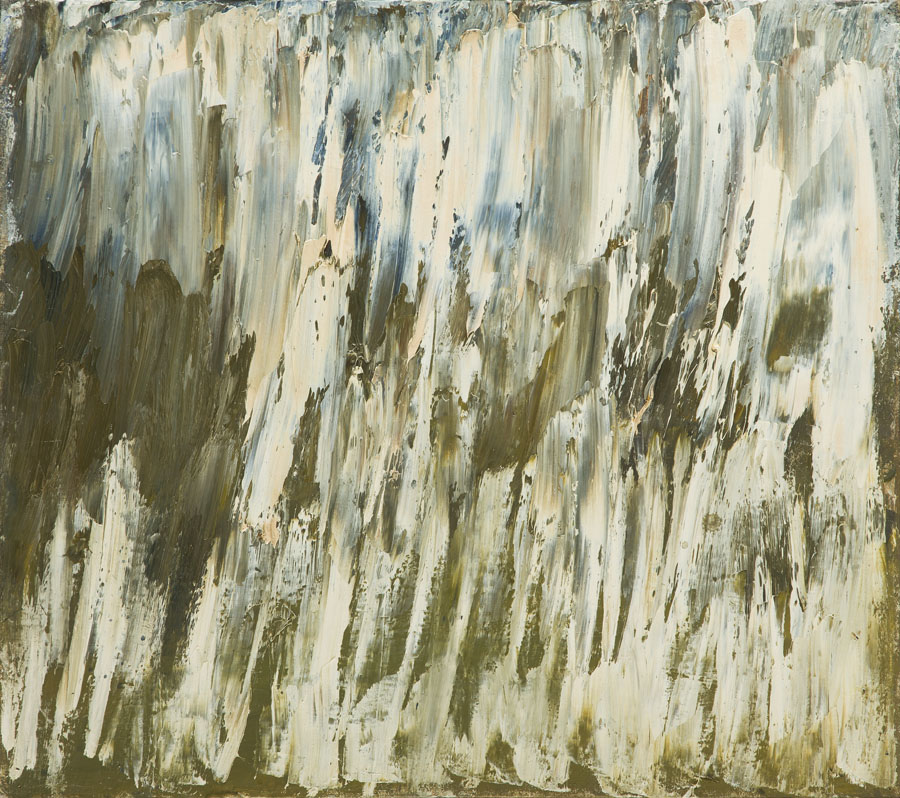 Łąka II, 1968 r.