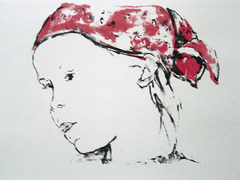 Klara, 2003