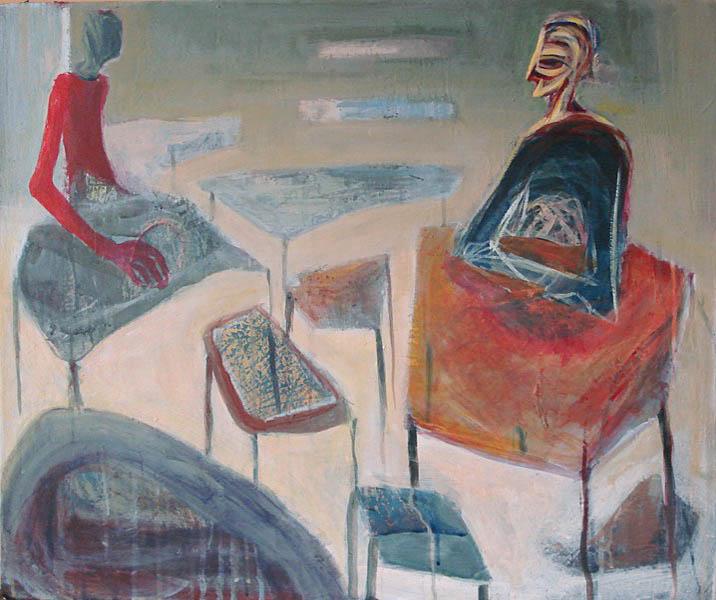 Bez tytułu (2007)