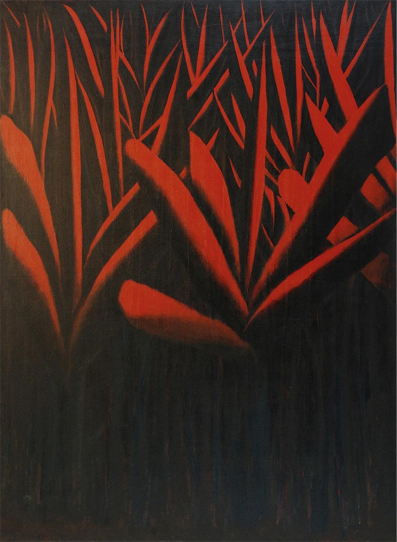 Bez tytułu (53), 1989