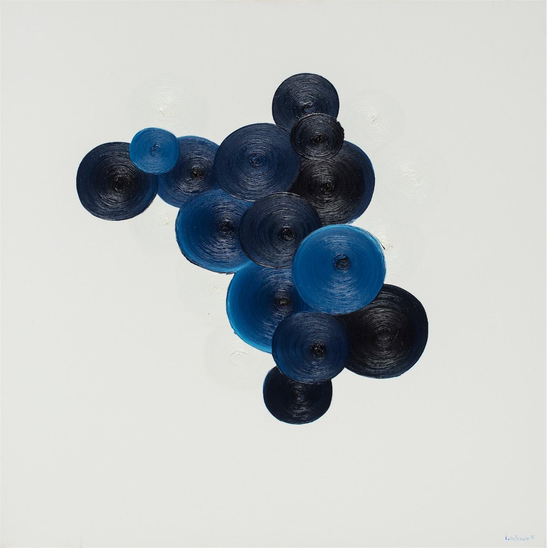 Bez tytułu (88), 2016