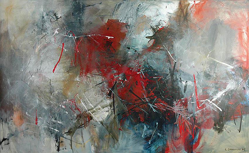 Kompozycja, 2005