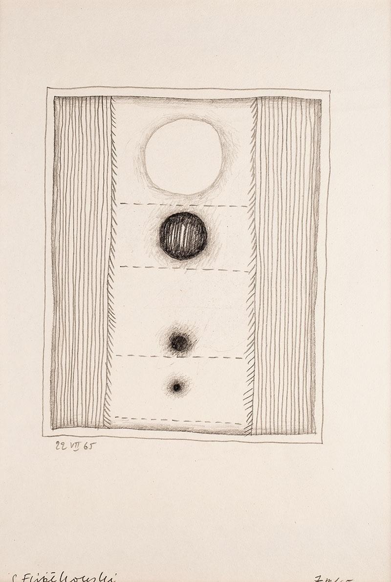 22 VII 65, 1965 r.