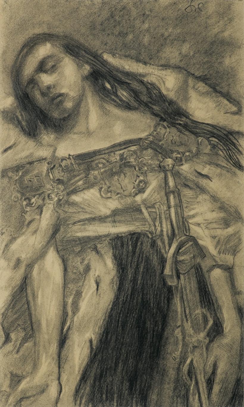 POLONIA, 1894