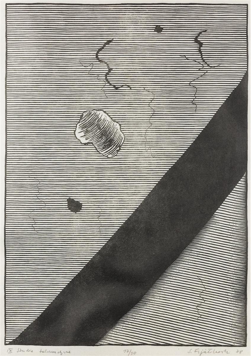 Studia talmudyczne IX, 1978