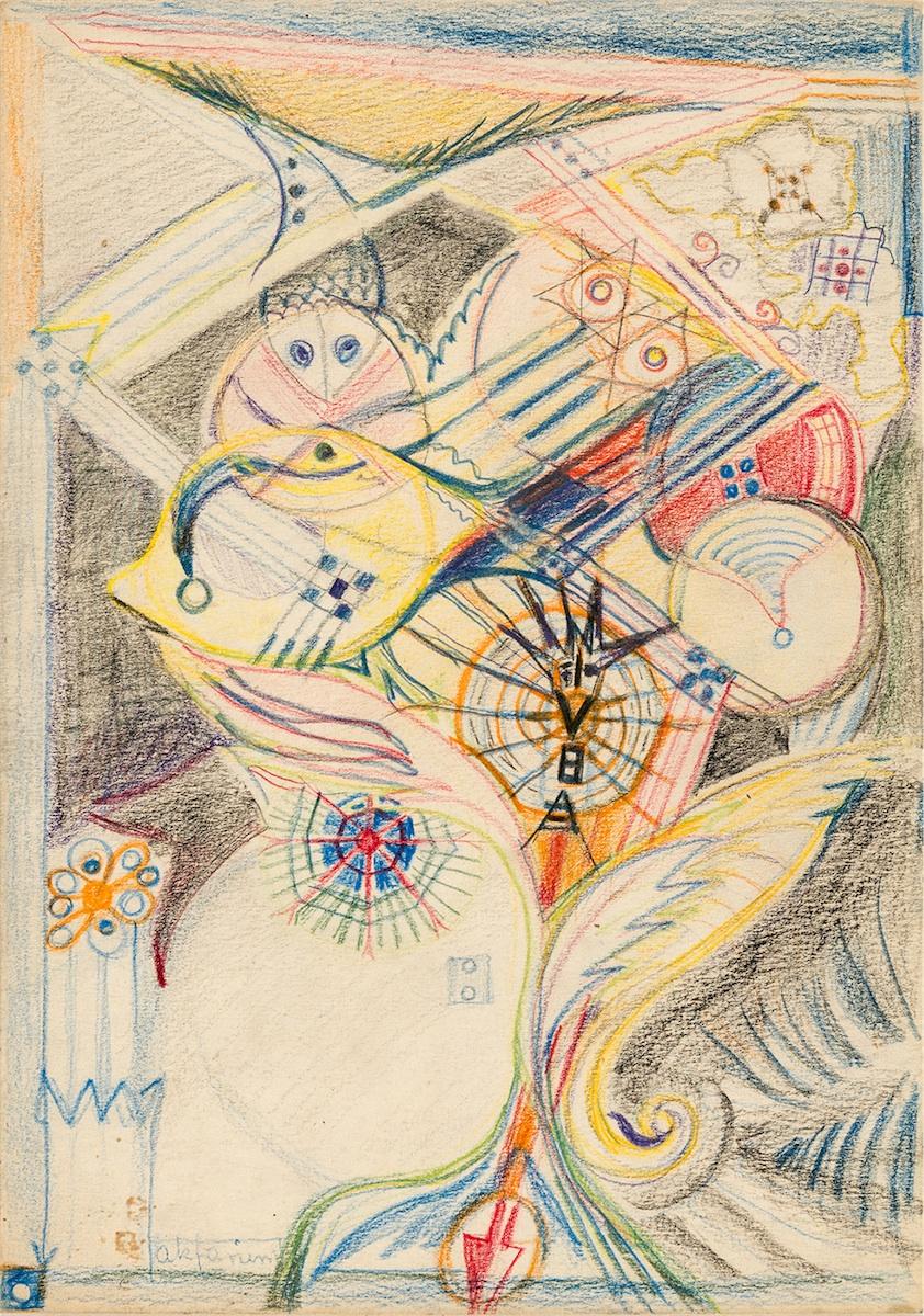 Festyn, [1969]