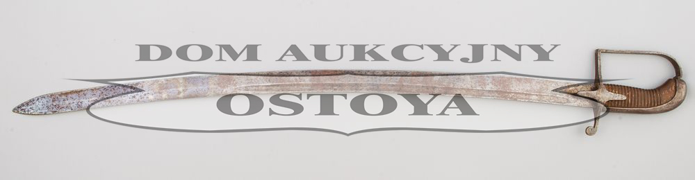 SZABLA POLSKA KAWALERYJSKA, ŻOŁNIERSKA wz. 1921, Polska, wczesne lata 20-te XX wieku.
