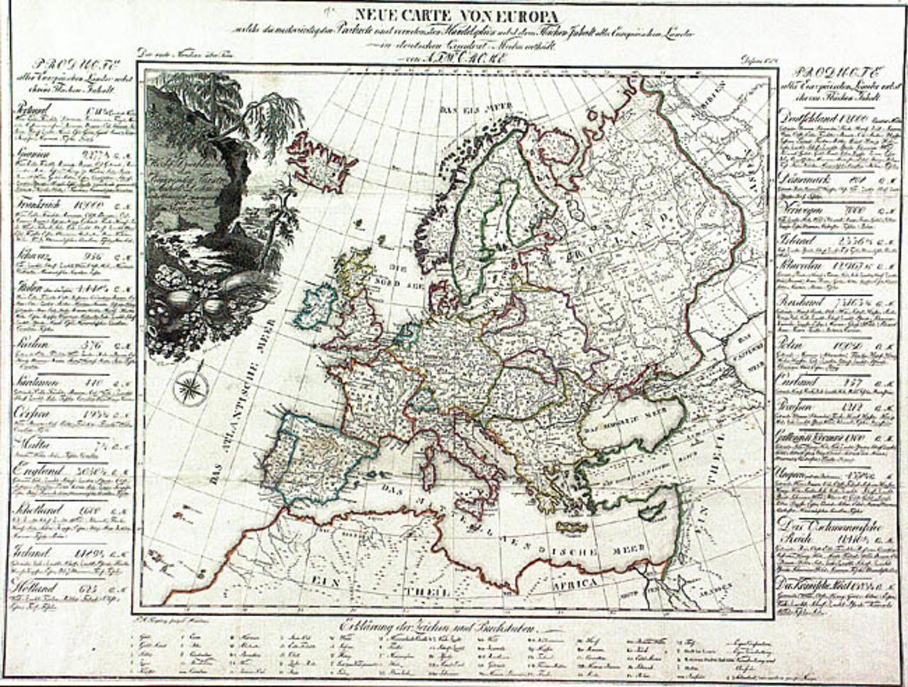 I Aukcja Map I Widokow Artinfo Pl Portal Rynku Sztuki
