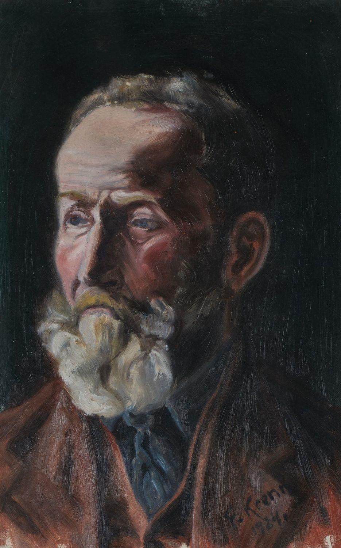 F. KRENN