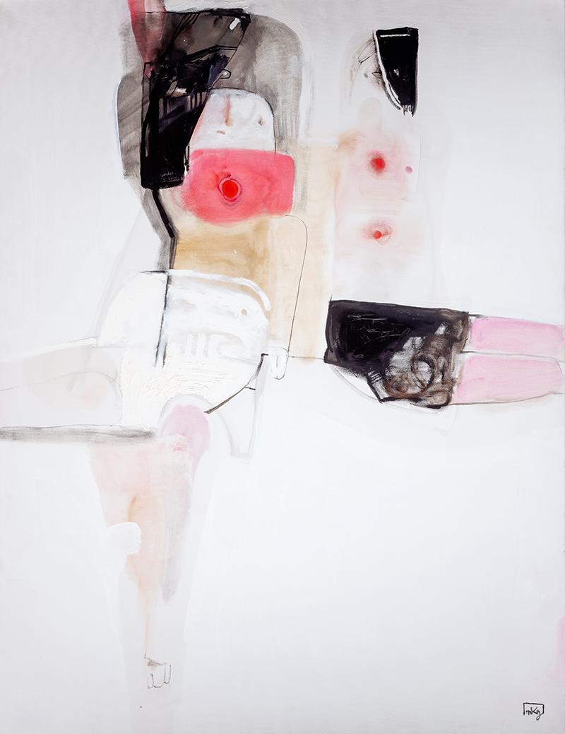 Figury intymne, 2013