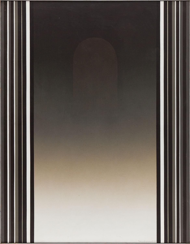 Odsłona, 1978 r.