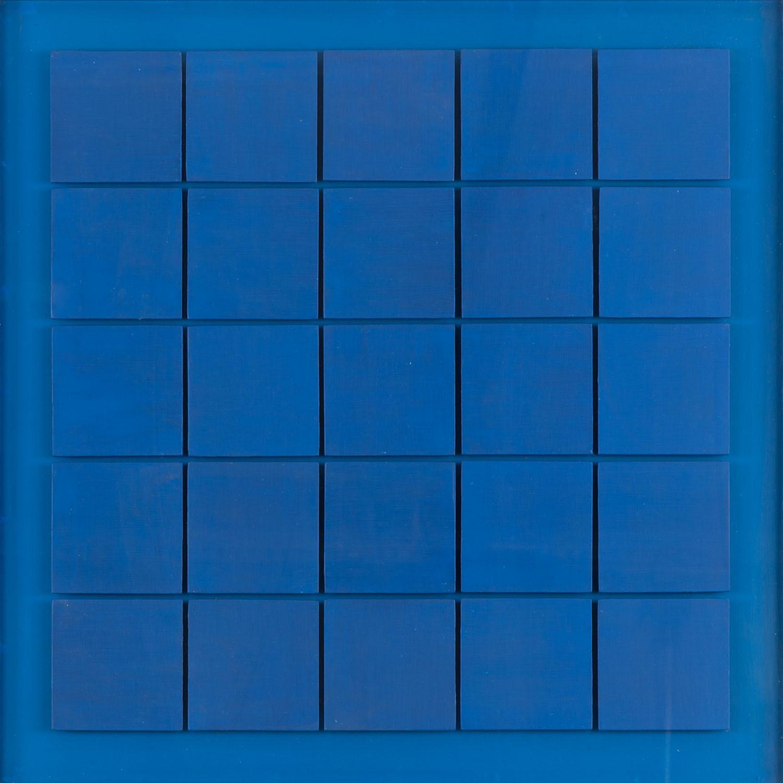 Rackmultipart20190207 1 hh529w