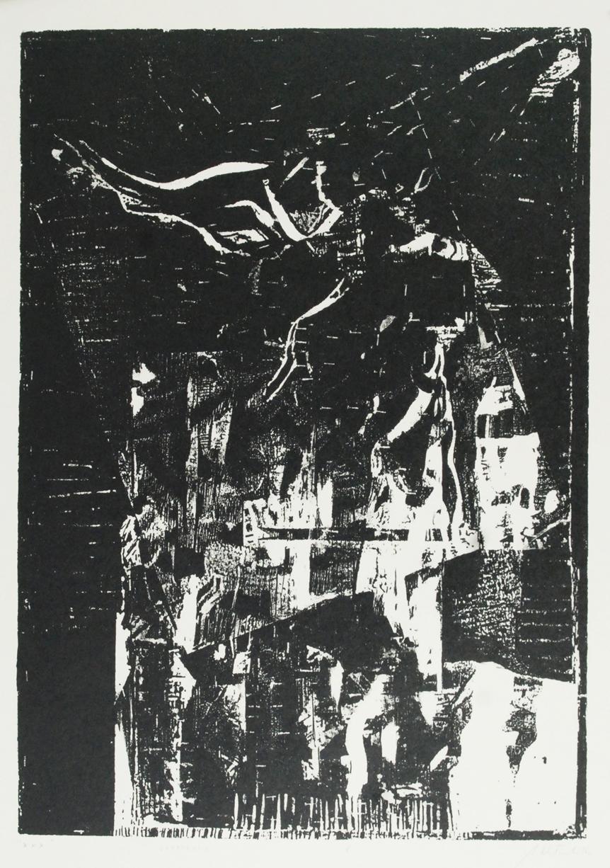 XXX, 1996