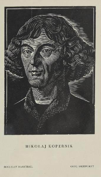 Kopernik, 1965