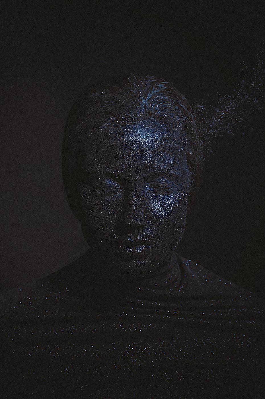 Star dust, 2017