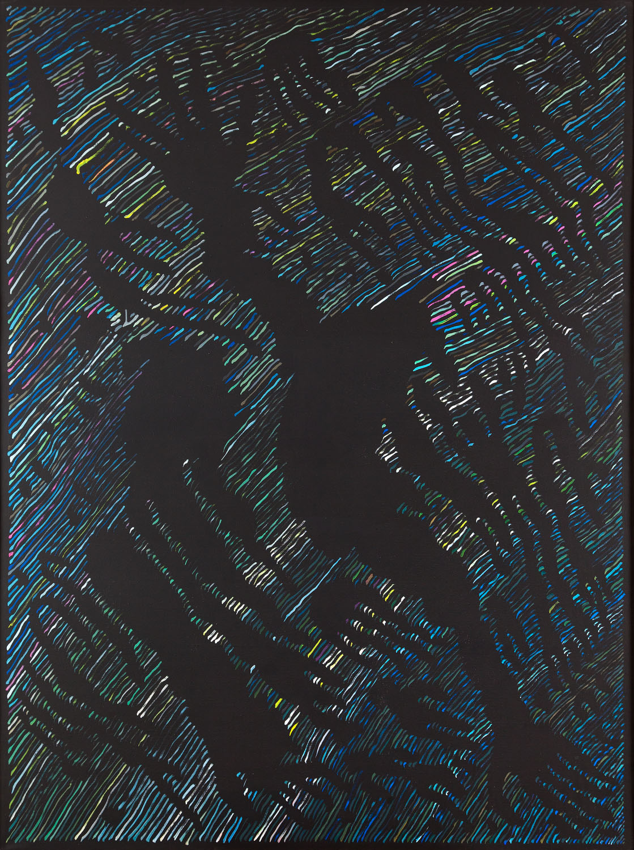 """""""Ikar"""", 1986 r."""