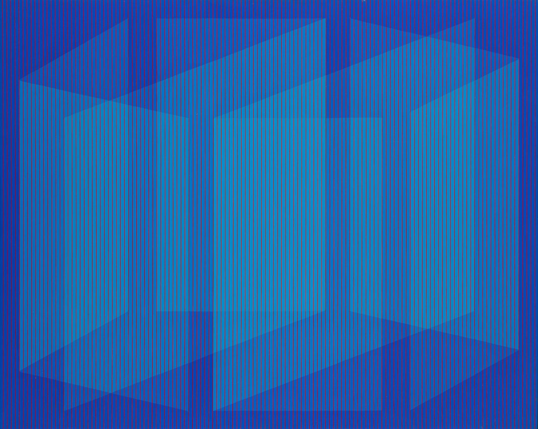 """""""Blue Translation"""", 1971 r."""