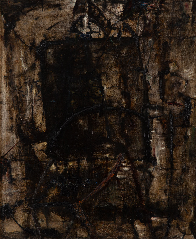 """""""Garnitur"""", 1959 r."""