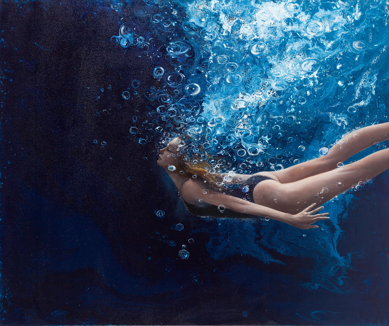 Underwater, 2019 r.