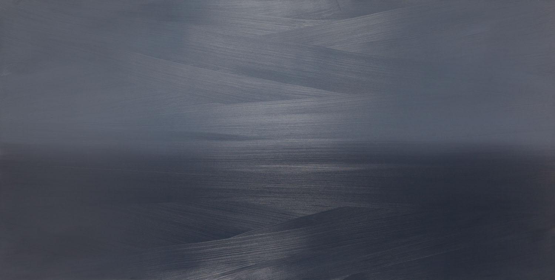 Landscape (3), 2010 r.