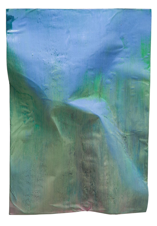 """Opal"", 2016 r."
