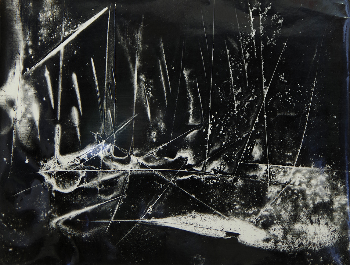 FOTOGRAM 72/58, 1958 r.