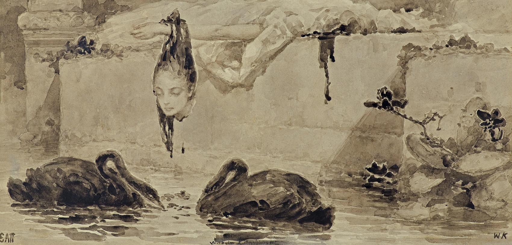 SEN, lata 1890-1895