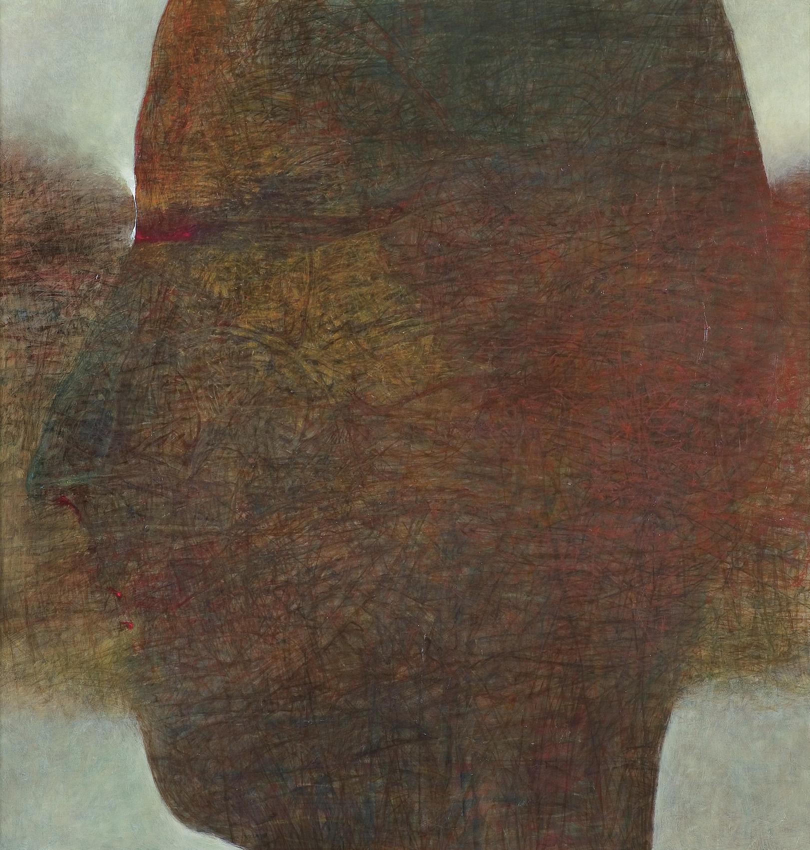GÓ, 1997